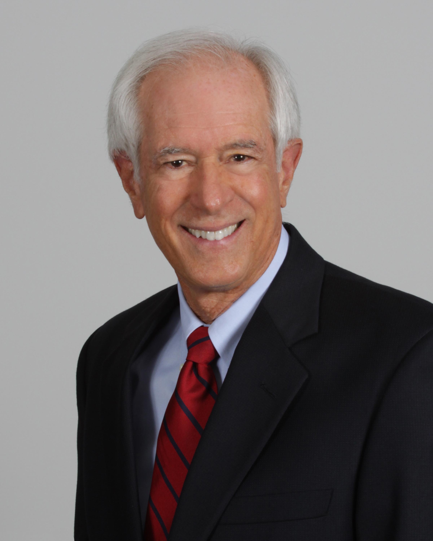 Jay H. Zercher
